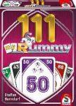 MyRummy 111 - kártyajáték