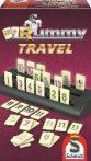 MyRummy Travel - utazójáték