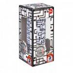 Kirakó torony- Labirintus