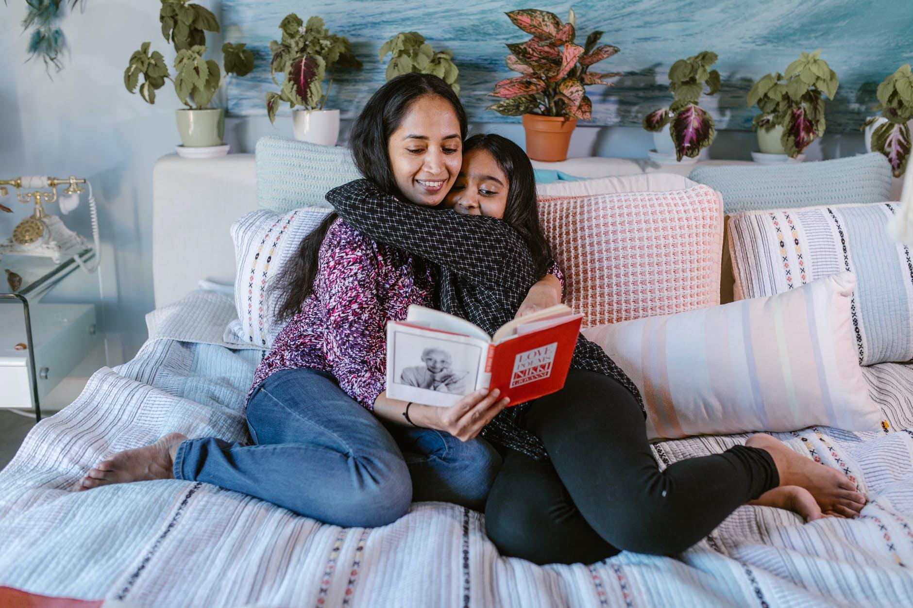 A gyermekkori önkontroll és a hosszútávú jóllét összefüggései: Hogyan győzd le a haragod könyvajánló